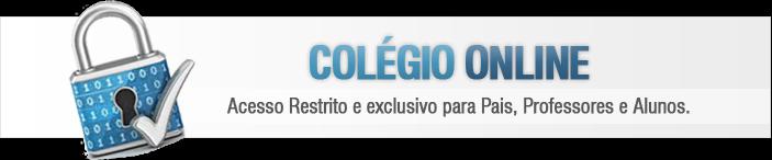 Colégio Online
